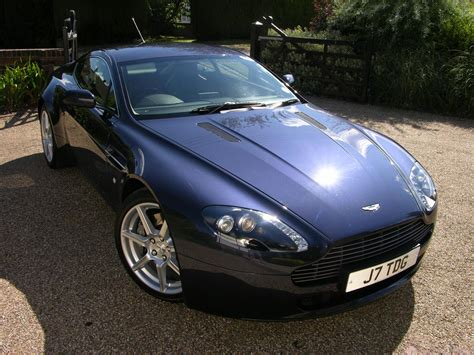 books about how cars work 2006 aston martin db9 security system file 2006 aston martin v8 vantage flickr the car spy 2 jpg wikimedia commons