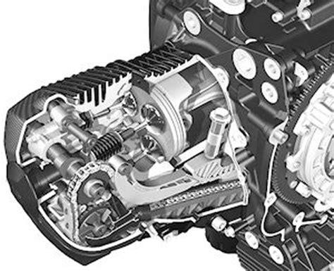 engine diagram of honda activa honda free wiring diagrams