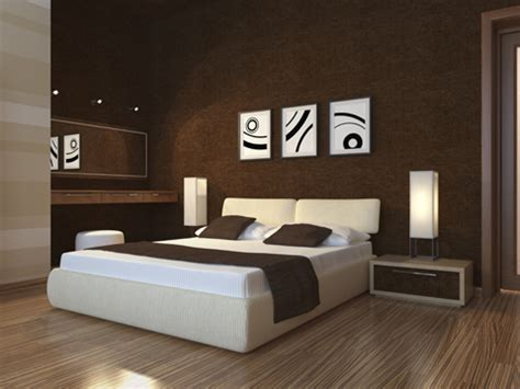 led mood lighting bedroom less is more with mood lighting in the bedroom