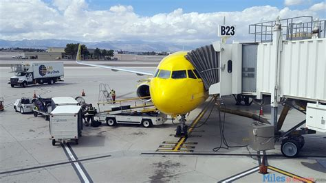 Spirit Airlines Gift Card - spirit airlines exposed metal seats has the company gone too far