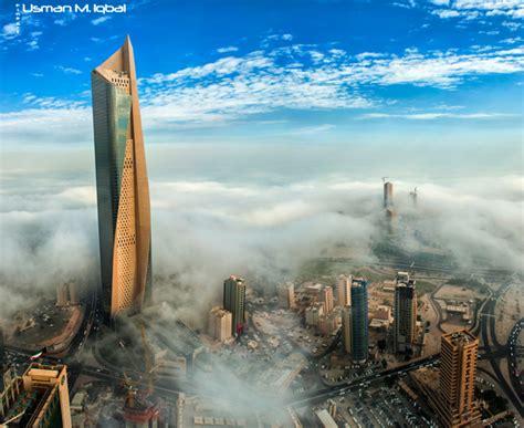 Kuwait Landscape Pictures Kuwait Landscape Kuwaitiful