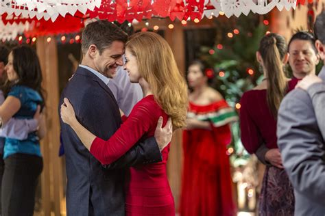 all things trailer hallmark for the hallmark channel original quot all
