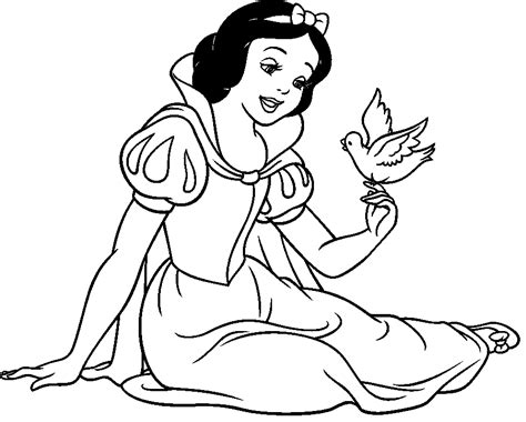 Colouring Pages For 5 Year Olds Coloring Pages For 5 7 Year Old Girls To Print For Free In