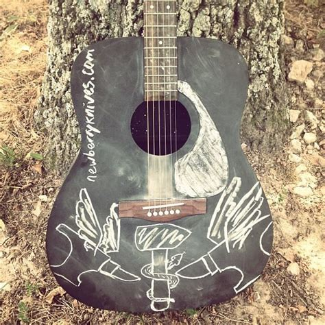 chalkboard paint guitar 14 best images about my work on to fix copper
