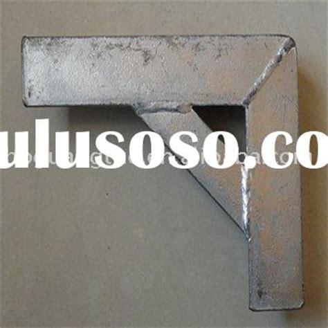 Bracket Alfa Metal Usa national parts depot html autos weblog