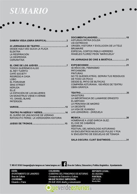 www ideas de teatro cristiano para nios 43 jornadas de teatro de langreo teatro para nios y nias