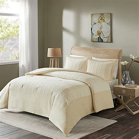Madison Park Evelyn Matelass 233 Comforter Set Bed Bath Matelasse Bedding Sets