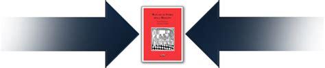 200 uscito il manuale di storia della medicina