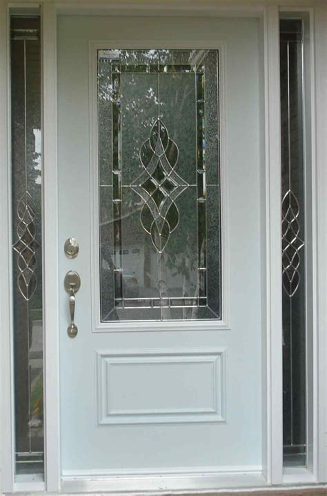 Exterior Door Swing Out Exterior Door Outswing Handballtunisie Org