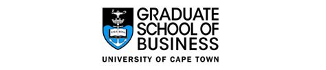 Uct Mba Ranking by Uct Graduate School Of Business Top 500