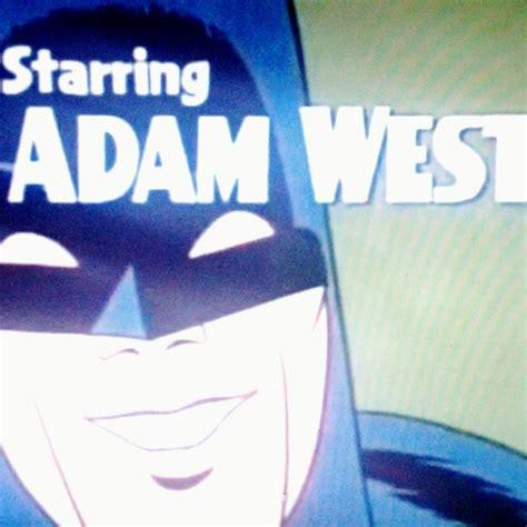 design history instagram social media marketing history of batman instagram