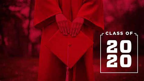 graduation zoom backgrounds unm gallup  university   mexico
