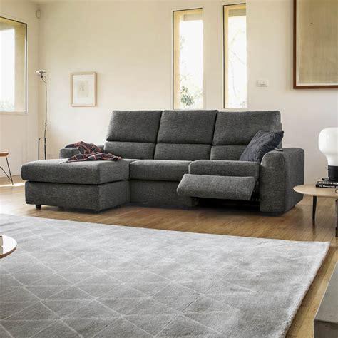 www poltrone sofa it poltronesof 224 home page
