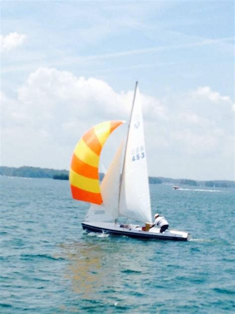 flying scot boat names 1963 flying scot sail boat for sale www yachtworld