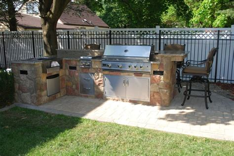 simple outdoor kitchen ideas 40 modern pergola designs and outdoor kitchen ideas