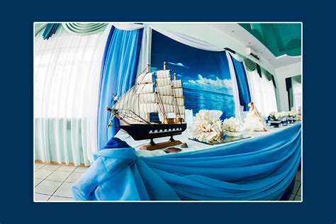 Tischdeko Hochzeit Maritim by Russische Hochzeit In Deutschland Alles Rund Um