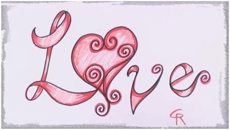 imagenes bonitas para dibujar de corazones imagenes de corazones para dibujar a lapiz f 225 ciles