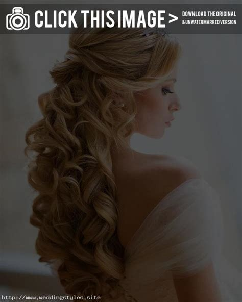 Wedding Hairdos For Of The wedding hairdos for hair different styles and