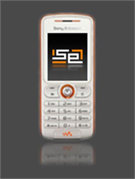 Flexibel Sony Ericsson X200 dreambox supported phone models