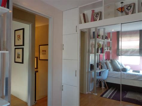 house model interior design marga actual house picture w interior design sharon salvana s website