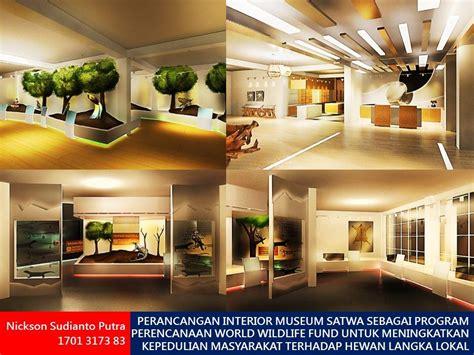 design interior binus binus university quot a world class university quot in
