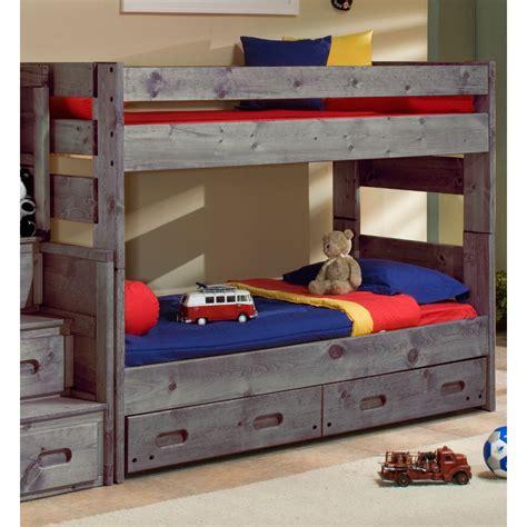 Marvellous Pictures Of A Bunk Bed Images Best Idea Home Bunk Bed Shop