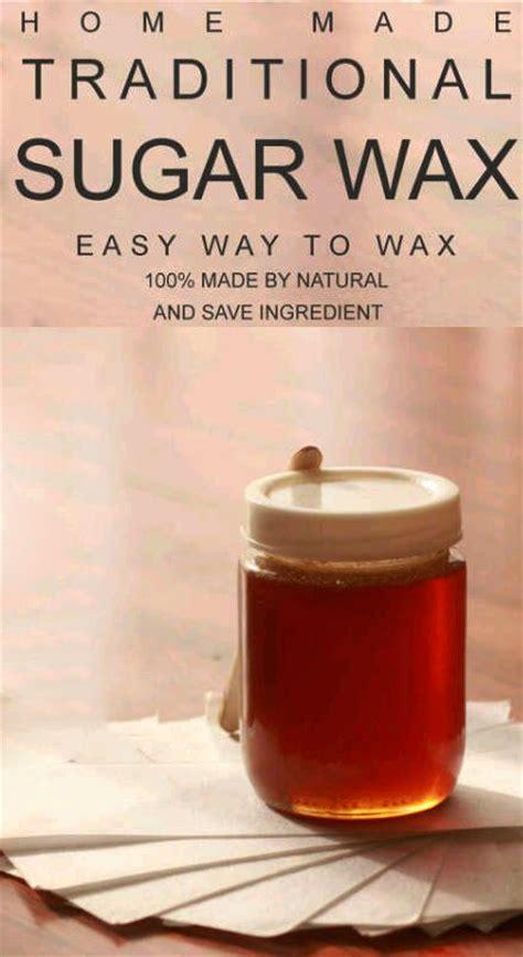 Cool Sugar Wax Coolsugarwax Lemon fashion status sugaring sugar wax hair removal at home