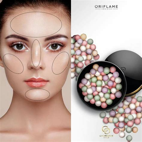 Eyeliner Giordani Oriflame 34 best images about oriflame on smokey