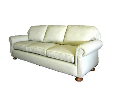 extra deep sectionals sofas
