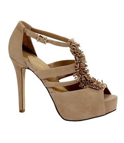 A C C E P T Falihah Sandal 1000 images about gianni bini fashion shoes on