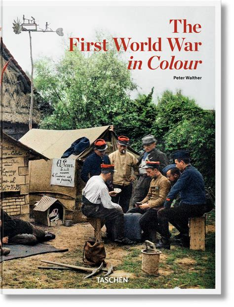 the color war world war pictures in color www pixshark