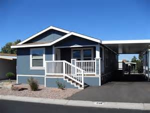 modular homes albuquerque senior retirement living 2015 cavco durango manufactured