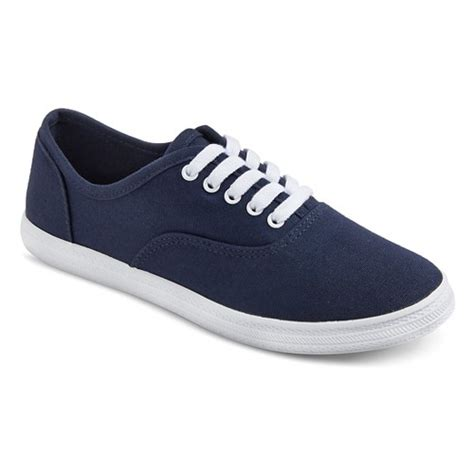 mossimo sneakers s mossimo supply co lunea canvas sneakers ebay