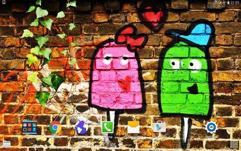 graffiti wallpapers  apk   personalization