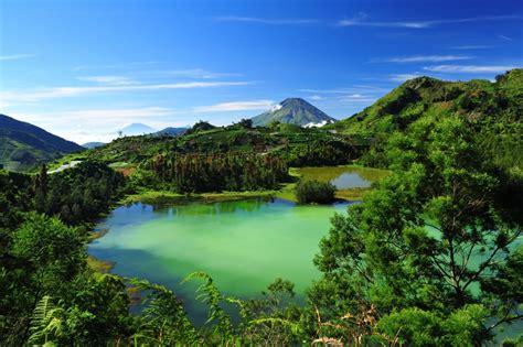 indonesian island java tops  list    islands