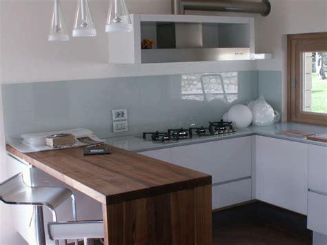 top cucina vetro best top cucina in vetro images home interior ideas