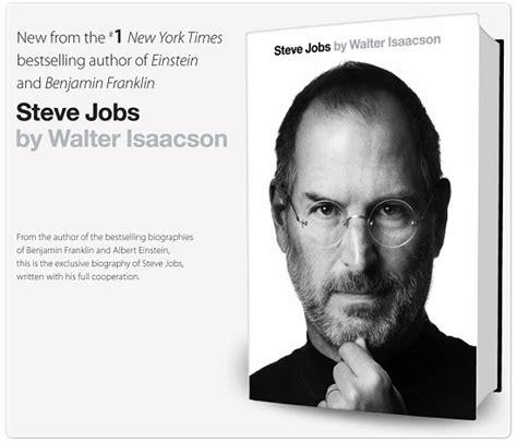 steve jobs la biografa la biografia ufficiale di steve jobs 232 da oggi disponibile su ibookstore in formato digitale o