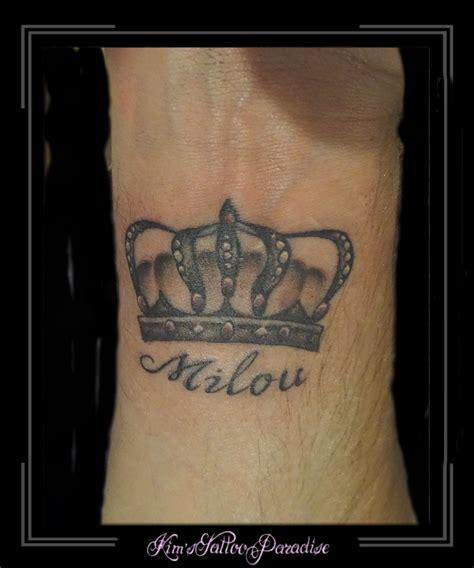 tattoo letters naam naam kim s tattoo paradise page 2