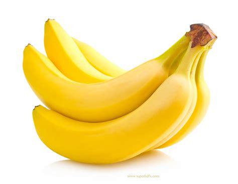 wallpaper of banana banana fruits hd wallpapers