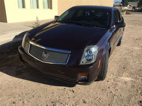 car manuals free online 2006 cadillac cts v electronic toll collection service manual car owners manuals for sale 2006 cadillac cts v engine control cadillac cts