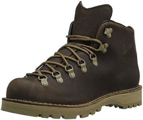 mountain light mojave brawler 37 best hiking shoes images on hiking