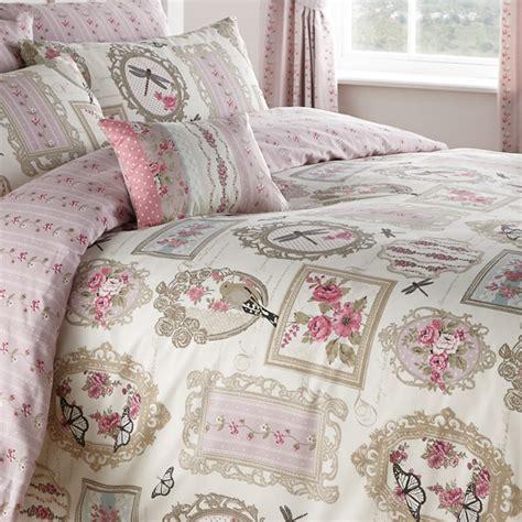 dreams n drapes pretty as a picture duvet cover set ebay