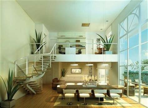 appartamenti duplex blanq desenvolvimento de sistemas
