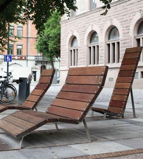 imu imagenes y muebles urbanos mejores 45 im 225 genes de bancas en pinterest carpinter 237 a