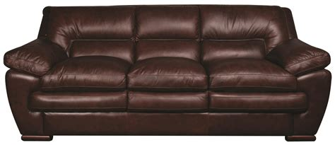 leather couch austin austin 100 leather sofa morris home sofa