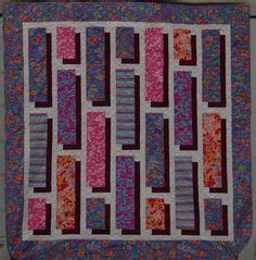 1000 images about shadow quilts on shadow box