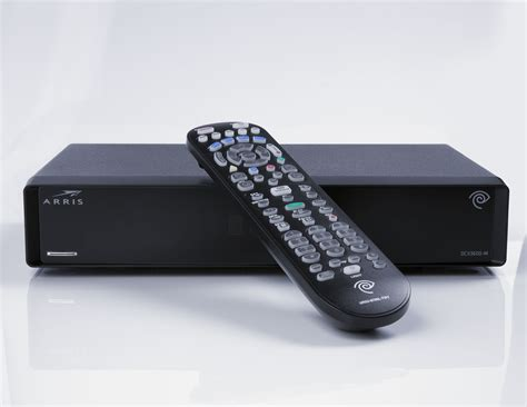 Download Program Cable Box Time Warner Mill Clothing