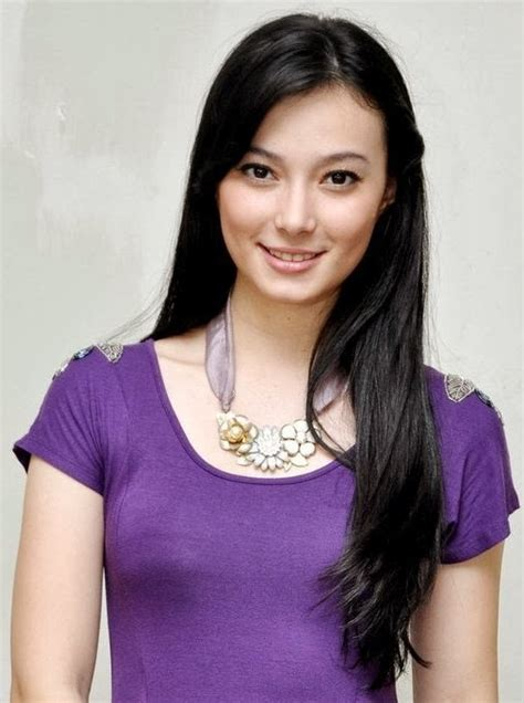 look celebrity indonesia 2 all hot top 10 hot top 10 indonesia celebrity
