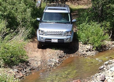 land rover lr4 silver land rover lr4 silver service exclusive sonoma napa