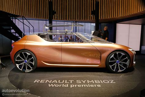 renault concept renault symbioz concept is missing its home in frankfurt
